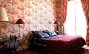 decoration chambre york décoration chambre deco toile de jouy 28 chambre deco ado deco