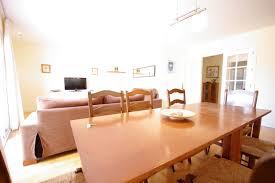 100 Tarifa House 104 Casa Adosada En
