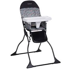 Cosco Simple Fold Full Size High Chair | Best High Chairs 2019 ... Graco Recalls 2table 6in1 High Chairs Decorating Using Fisher Price Space Saver Chair Recall For Best Portable Special Labor Day Sales For Babies People Joovy Fdoo 2019 Popsugar Family Inglesina Gusto Highchair Graphite Swift Fold Lx Basin Review Feeding T Beautiful Bright Star Premiumcelikcom Ingenuity Smartserve 4in1 Connolly R Us Canada High Chair Seat Perfect Cabinet And