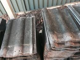 monier ranch concrete roof tiles for free roofing gutter