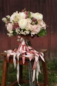 54 best Floral Verde Bouquets images on Pinterest