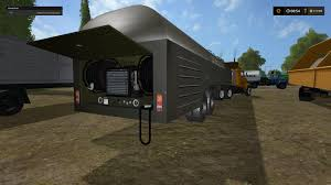 PACK SEMI TRAILERS + KRAZ V1.3 For LS 17 - Farming Simulator 2017 ... 8 Lug And Work Truck News Dirt 4 Codemasters Racing Ahead Need For Speed Most Wanted Traffic Semi Fire Flaming New Paint Semi Hauler Truck V10 The Best Farming Simulator 2017 Mods Krone Cat And Trailer By Eagle355th V2 Fs15 Euro Robocraft Garage Driver Game Downlaod From 9apps Download 18 Wheeler Game Images Hauling Part Of Wind Turbine Runs Off Bay County Road Smart Driving Games Best Driving Games For Free How To Get A Swat In Pc