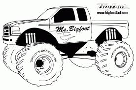 Easy Batman Monster Truck Coloring Pages Simplified Page Free Cool ... Find And Compare More Bedding Deals At Httpextrabigfootcom Monster Trucks Coloring Sheets Newcoloring123 Truck 11459 Twin Full Size Set Crib Collection Amazing Blaze Pages 11480 Shocking Uk Bed Stock Photos Hd The Machines Of Glory Printable Coloring Vroom 4piece Toddler New Cartoon Page For Kids Pleasing Unique Gallery Sheet Machine Twinfull Comforter