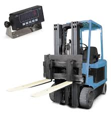 Telescopic Pallet Fork / For Forklift Trucks / Scale - FS2 - Avery ... Rc 110 Scale Unimog Pinterest Truck Rental Companies In Mamenhrivtct New Video Showing Cardinal Armor Installation Custom Built Scale Suburban Trail Finder 2 Barrier Gates Scales Alectronic Provides Sales Services Of Weighing Equipment Tpwi Series Pallet Truck Scale Dini Argeo Pdf Catalogue Pallet Jack Jacks With How To Weigh A Car Using Bathroom Scales Road Race Se02 Inrstate 15 Northbound Escondido Freeway Approaches At T Flickr