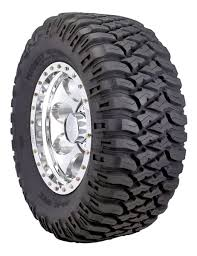 Mickey Thompson MTZ 40% Road & Sand, 60% Dirt & Mud | Willys P/u ... Pirelli Scorpion Mud Tires Truck Terrain Discount Tire Bnyard Boggers Boggin And Off Road Retread Extreme Grappler With 255 General Grabber X3 Just Got New Tires And Cool Air Intake On My Dailymud Truck I Love Nitto Grapplers 37 Most Bad Ass Looking Out There Good Cheap 4x4 Find Deals Line At Amazoncom Traxxas 6873 Bf Goodrich Ta Km2 Pre Detail Slush Winter Vehicle Car Wheelboxes Trucktires Monster Mud Trucks John Deere Bog Bigfoot 124 King Xt Weighted