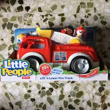 Fisher-Price Little People Lift N Lower Fire Truck, Babies & Kids ... Youtube Fire Truck Songs For Kids Hurry Drive The Lyrics Printout Midi And Video Firetruck Song Car For Ralph Rocky Trucks Vehicle And Boy Mama Creating A Book With Favorite Rhymes Firefighters Rescue Blippi Nursery Compilation Of Find More Rockin Real Wheels Dvd Sale At Up To 90 Off Big Red Engine Children Vtech Go Smart P4 Gg1 Ebay Amazoncom No 9 2015553510959 Mike Austin Books Fire Truck Songs Youtube