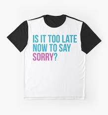 bieber t shirt design