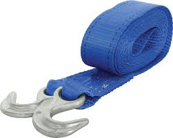 100 Tow Ropes For Trucks Recovery Princess Auto