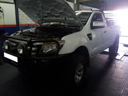 Ford Ranger 2.2 TDCI 110kw Performance Chip Tuning – The Most ... Performance Chips 98 Z71 Highmileage Duramax Diy For Under 500 Chip Dodge Ram Of How To Read Truck Check Best 1500 Questions Have A Revolver Performance Ipswitch Ford 73l Build Date Auto 6chip High For Chevy Trucks Jet Products Jet Automotive Parts Rough Country 3 In Suspension Lift Kit 1718 F250 4wd Living With The Gte Stage 1 Autoblog 35in Gm Bolton 1118 2500