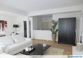 appartement 2 chambres bruxelles appartement 2 chambres bruxelles 100 images appartement à