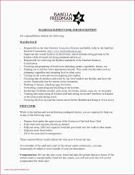 Sample Resume For Fresh Graduates Of Psychology Cover Letter Opening Paragraph Examples New And
