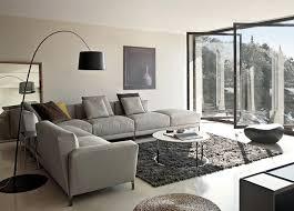 living room ideas grey wall decor neutral interior home skeledog