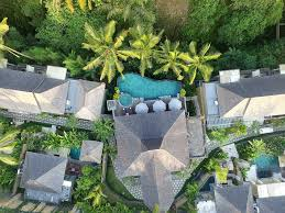100 Uma Ubud Resort Wapa Di Ume A Very Different Spa Official Site