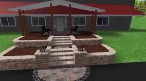 Unilock Uvision 3D Design For Just Barns - YouTube Pine Board Batten Garages Rustic Horizon Structures 10 Best Country Roads Fences And Barns Images On Pinterest Old 4 Horse Barn Just Forum The Beauty Of Linda Straub Scene Through My Eyes Apple Trees May Sale Get A Graceland Portable Bldg Delivered For Just 99 Pretty Red Barn A Cultivated Nest Bypass Style Closet Doors Httpsourceablcom Home Ideas Homes With That Are Living Quarters Kits Project North Western Images Photos By Andy Porter 9jpg Ghost Sign Harvest 7 Pennsylvania More An Owl