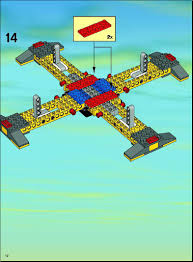 Lego City Building Instructions Detoyz Shop 2016 New Lego City 60110 Fire Station Set Legocityfirepiupk7942itructions Best Wallpapers Cloud Off Road Truck And Fireboat Itructions Boats Lego Airport Fire Truck 2014 Di 60004 Choice Image Form 1040 Lego Classic Building Legocom Us La Remorqueuse De Camion 60056 Pictures To Pin On 60061 Engine 7208 Great Vehicles Airport Jangbricks Reviews Itructions Playmobil