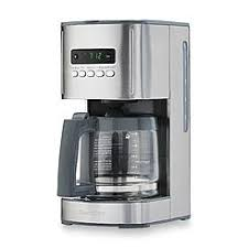 Kenmore 367101 12 Cup Programmable Aroma Control Coffee Maker