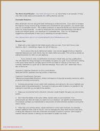 Resume Templates: 9 Sample Career Change Collection. Entry Level ... How Do You Write A Career Summary For Your Resume Youtube 9 Examples Pdf 47 Cool Summaries On Rumes All About Best Of Statement In Example Marketing Now To Write Profile Writing Guide Rg The Death A Proper Information What Include In Hlights Section 89 Career Summary Example Rumesheets History Cleaning Realty Executives Mi Invoice And Resume Skills Examples Of Biggest Ctribution