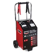 Shop Car Battery Chargers At Lowes.com Amazoncom Rally 10 Amp Quick Charge 12 Volt Battery Charger And Motorhome Primer Motorhome Magazine Sumacher Multiple 122436486072 510 Nautilus 31 Deep Cycle Marine Battery31mdc The Home Depot Noco 26a With Engine Start G26000 Toro 24volt Max Lithiumion Battery88506 Saver 236524 24v 50w Auto Ub12750 Group 24 Agm Sealed Lead Acid Bladecker 144volt Nicd Pack 10ahhpb14