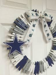 Decorating Ideas Dallas Cowboys Bedroom by 570 Best Football Images On Pinterest Dallas Cowboys Football