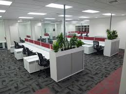 School Flooring Materials Office Carpet Best For High Traffic Areas And Pets Commercial Floor Design Cheapest