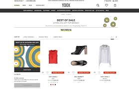 Yoox Coupon Code 15 Off - Voltaren Gel Coupon 2018 Chicks Coupon Code Coupon Team Parking Msp Bms Free For Gaana Discount Kitchen Island Cabinets 16 Ways To Save Big At Water World Smallhd Bella Terra Movie Coupons Hotel Codes April 2019 Code Promo Cheerz Jessica Coupons Holly Yashi Pet Hotel Petsmart Bkr New Whosale Piriform Ccleaner Pladelphia Eagles Free Promo Codes Youtube Mashables Weekly Social Media Events Guide Xfinity 599 Bill Credit Ymmv Expire On May 31 2017 Amazon Starts Selling Comcast Internet And Tv Subscriptions