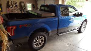 Let's See The Toolbox Pictures - Ford F150 Forum - Community Of Ford ...