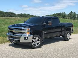 100 Chevrolet Diesel Truck A Plus Sales Specializing In Late Model GMC