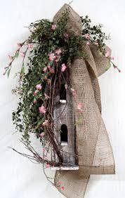 Primitive Easter Tree Decorations by 129 Best Primitive Spring Decor Images On Pinterest Easter Decor