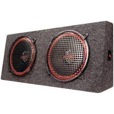 Amazon.com: Pyramid PP12 Dual 12-Inch 300 Watt 4Way Stereo Hatchback ... 623 Best Subwoofer Boxes And Enclosures Subwoofers Car Audio Sub Box Center Console Install Creating A Centerpiece Truckin Kicker Comps 12 Inch 4 Ohm 40cws124 Ebay 9906 Chevy Silverado Ext Cab Truck Rockford Punch P1s412 Dual 8 8inch Ported Enclosure Standard Gmc Sierra Cheap For Find Single Basic Inch Subwoofer Box For A Truck Sub Boxes Pinterest Stereo Sealed Speaker