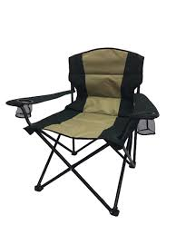 Ozark Trail Big And Tall Camp Chair - Walmart.com Outsunny Folding Zero Gravity Rocking Lounge Chair With Cup Holder Tray Black 21 Best Beach Chairs 2019 The Strategist New York Magazine Selecting The Deck Boating Hiback Steel Bpack By Rio Sea Fniture Marine Hdware Double Wide Helm Personalised Printed Branded Uk Extrawide Mesh Chairs Foldable Alinum Sports Green Caravan Blue Xl Suspension Patio Titanic J And R Guram Choice Products 2person Holders Tan
