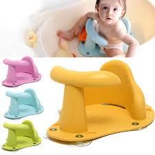 Baby Bath Chair Walmart by Toddler Bath Seat U2013 Hasytk