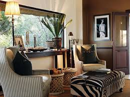 modern deco interior decorating in a modern deco style hotpads