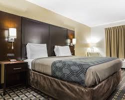 Atlantic Bedding And Furniture Charleston Sc by Book Econo Lodge Coliseum In North Charleston Hotels Com