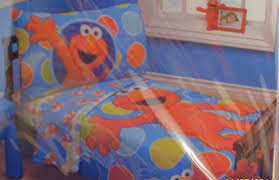 Elmo Toddler Bedding by Elmo Bedding Totally Kids Totally Bedrooms Kids Bedroom Ideas