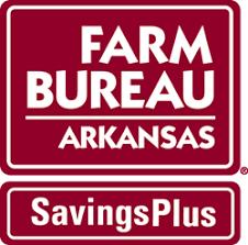 bureau plus arkansas farm bureau adds savings plus discount program to