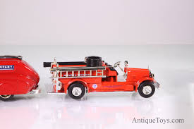 Ertl Diecast Oil Truck And Fire Truck *sold* - Antique Toys For Sale Free Antique Buddy L Fire Truck Price Guide City Engine Sos Brands Products Wwwdickietoysde Bestchoiceproducts Rakuten Toy With Lights And Sirens Dickie Toys Remote Control Happy Walmartcom Childhoodreamer Daesung Ffighter Tr End 21120 1100 Am Magnetic Tile Set 34 Pieces Red Or Yellow Ladder Gizmovine 116 Inertial Truck Toy Car 2pcsset Fast Lane 15 Inches Sounds Toysrus Bruder Man Fire Truck In Israel Malkys Store Wooden Vehicle Cars Garages Spotty Green Frog 9 Fantastic Trucks For Junior Firefighters Flaming Fun