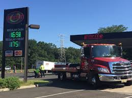 18-year-old Killed, 2 Injured In Truck Crash That Tied Up Rt. 9 For ... Pick Up Truck Lease Deals Nj New Ford Fiesta Scotland Avis Gladstone Hire Queensland Why Vehicle Rental Makes Business Nse Zuland Obsver Anyans Diesel Auto Repair Facebook Travel Agents And Whosalers Avis Group B Mpbd 44 Tray Tous Les Amateurs De Type H Voici Un Kit Capable Mine Spec F 48 Luxury Pickup Truck Rental Dig Fusion Express Food Mcton 39 Avis 77 Photos And Budget Car Company Editorial Stock Image Of