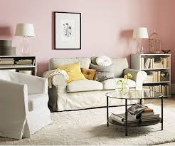 556 best ikea images on pinterest ikea ideas chairs and