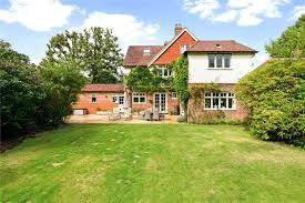 100 Church For Sale Australia Savills Lane Grayshott Hampshire GU26 6LY Properties For Sale