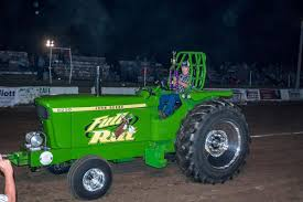 Truck And Tractor Pull Results Announced | Local News | Republic ... Diesels In Dark Corners Ii Georgia Tractor Pull Fail Truck Blown Engine Pulling 2018 Grstand Eertainment Outagamie County Fair Farm Tractor Pull Dodge Fairgrounds Truck Wright July 24th 28th 12 Days Of Pulling 11 First Timers Miles Beyond 300 Tracks Home Page And Results Announced Local News Republic National Championships Draw Thousands To Bowling Smoke Noise 2011 Youtube Radio Network Prn