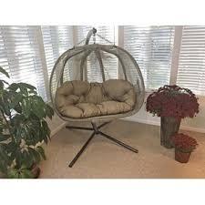 Hammaka Trailer Hitch Hammock Chair Stand by Hammocks With Stands You U0027ll Love Wayfair