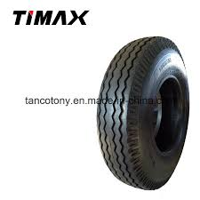 Chinese Car Tire Price Cheap Price 195 R14 Light Truck Tire Photos ... Truck Tires Goodyear Canada Light Tire Chain With Camlock Walmartcom 165r13 Tyre Trailer Power Pcr Car Gamma China High Quality Lt Mt Inc Review Pirelli Scorpion All Terrain Plus P28545r22 Firestone Desnation Le2 Suv And 110h 1800kms Timax Size 700 R16 700r16 Lt Tyres Top 10 Best Allterrain Mudterrain Youtube Heavy Duty Ltr Suv Whosale Suppliers Aliba