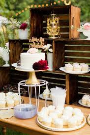 Charming Wedding Dessert Table Prices 27 On Decor With