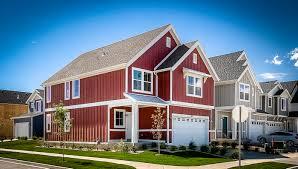 100 Saratoga Houses UT Homes For Sale DR Horton