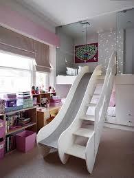 Bedroom Ideas Kids Girls