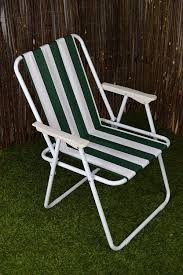 Redwood BB-FC110 Folding Camp Chair | Garden Ideas | Pinterest ... High Deck Chairs Limetenniscom Garelick Eez In 251 Sewn Seat On Popscreen The Best Boat Chair 2019 Alinum Folding Siges Manualzzcom Pin By Neby House Plans Ideas Pinterest Tall Directors Craft Show Rources Chair Ivoiregion Amazoncom Seachoice Canvas Camping Eezin Designer Series Padded Chair3502962
