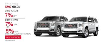 100 Used Trucks Charleston Sc Superior Motors In Orangeburg A Columbia SC Buick