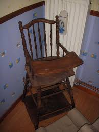Antique Baby Highchair | In Saffron Walden, Essex | Gumtree Old Wooden High Chairs For Babies Modern Chair Decoration 16 Best 2018 Amazoncom Ciao Baby Portable For Travel Fold Up Table And Doll Miniature Fniture Vintage Etsy Fisher Price Baby Toy Food Set Rare Play Slideshow Things We Commonly See At Roadshow Antiques Roadshow Pbs 8 Hook On Of Vintage Highchair Rental Minted Dessert Stand Early 1950s Solid Wood Highchair Rocker Very Solid Sweet Sewn Stitches Thursday Threads Antique Makeover