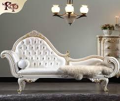 chambres d h es versailles 2018 versailles chaise lounge furniture european