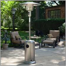 Patio Heater Thermocouple Home Depot by Patio Heater Thermocouple Home Depot Patios Home Design Ideas